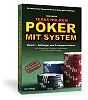 Poker mit System 1