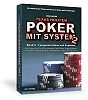 Poker mit System 2
