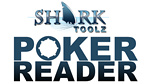 Pokerreader