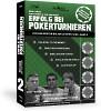 Erfolg bei Pokerturnieren 2