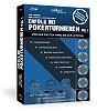 Erfolg bei Pokerturnieren 1